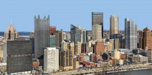 Since 1919, the Building Owners & Managers Association of Pittsburgh has been helping owners and managers of commercial real estate maintain safe, efficient properties in Western Pennsylvania. BOMA Pittsburgh members operate over 22 million square feet of commercial real estate.