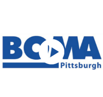 We Are BOMA Pittsburgh & So Are You!