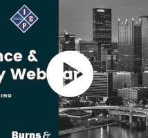 Insurance and Liability Webinar