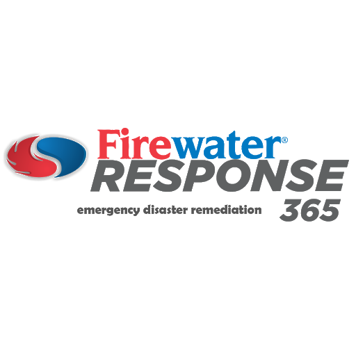 Firewater Response, LLC