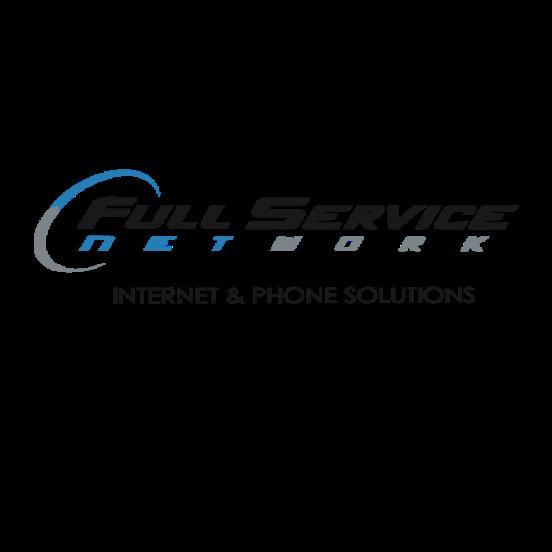 Full Service Network