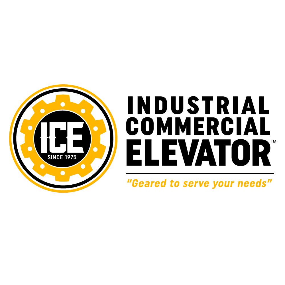 Industrial Commercial Elevators