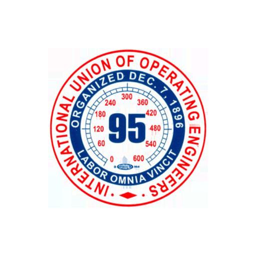 IUOE Local 95