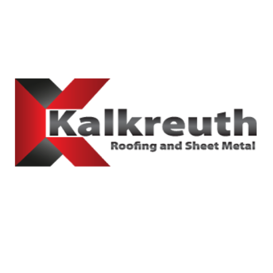Kalkreuth Roofing & Sheet Metal