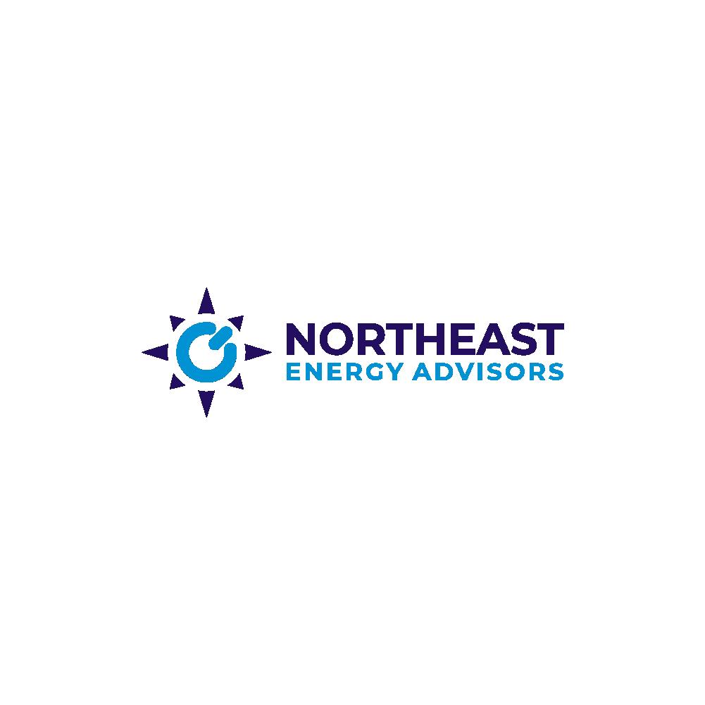NorthEast Energy Advisors