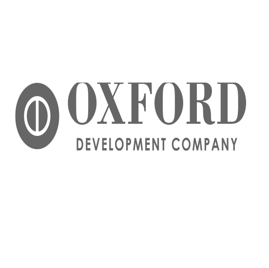 Oxford Development