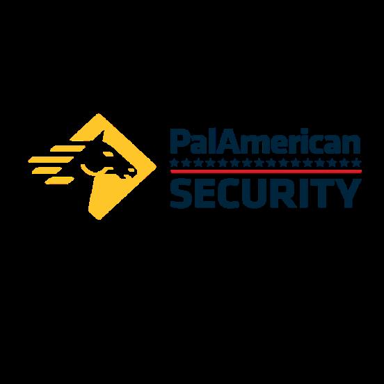 PalAmerican