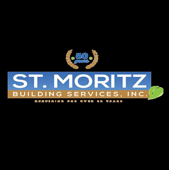 St. Moritz Bldg Services